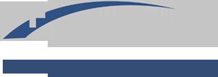 TopLab Logo